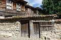 Houses in the old town of Nesebar 03.jpg