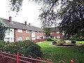 Houses off Adelaide Street - geograph.org.uk - 257019.jpg