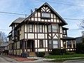Houses on Church Street Elmira NY 14c.jpg