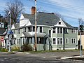 Houses on Water Street Elmira NY 06c.jpg