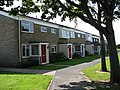 Housing on Ormesby Road - geograph.org.uk - 538766.jpg