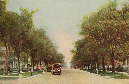 HoustonMagnoliaCity1913.png