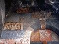 Hovhannavank (cross in wall) (52).jpg