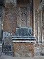 Hovhannavank Monastery (khachkar) (70).jpg