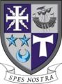 Hrhs-master-logo.png