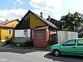 Hrubieszów, Czerwonego Krzyża 11 - fotopolska.eu (295739).jpg