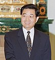 Hu Jintao October 2001 (cropped).jpg