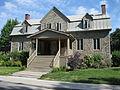 Hudson Bay House 05.jpg