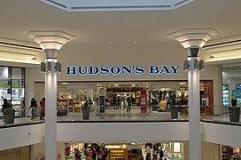 Markville Shopping Centre - Wikipedia