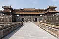 Hue Vietnam Citadel-of-Huế-01.jpg