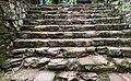 Hue Vietnam Tomb-of-Emperor-Tu-Duc-01.jpg