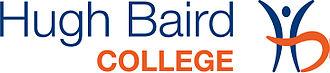 Bootle - Hugh Baird College