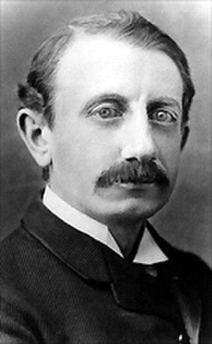 Hugh John Macdonald