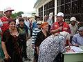 Humanitarian aid in Tajikistan 02.jpg
