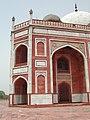 Humayun's Tomb, Delhi-109242.jpg