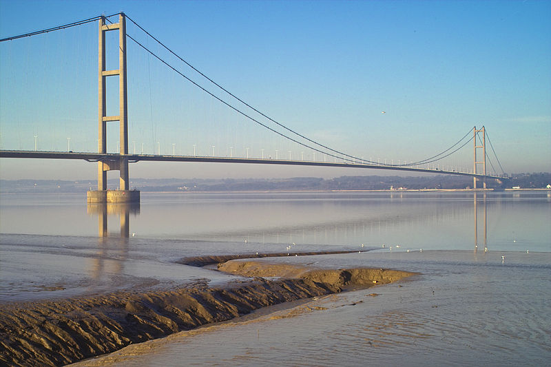 File:Humber Bridge.jpg