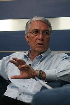 Humberto Mayans Canabal