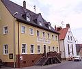 Hummel in Merkendorf 02.jpg