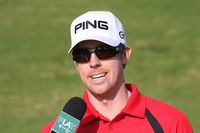 Hunter Mahan.jpg