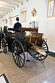 Hunting carriage (38521691960).jpg