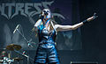 Huntress-Rock im Park 2014 by 2eight DSC6767.jpg