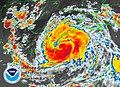Hurricane Allen.jpg