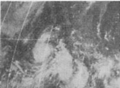 Hurricane Maggie 1974.png