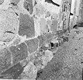 Husby-Sjuhundra kyrka - KMB - 16000200119430.jpg