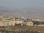 Hussein's palace in Tel al-Full 110.jpg