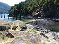 Hutt Island (9365209789).jpg