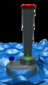Hydroejecteur pompier en3D.png