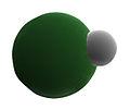 Hydrogen Chloride Molecule 3D.jpg