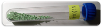 200px-Hydroxid_nikelnat%C3%BD.PNG