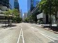 Hysan Avenue 202007.jpg