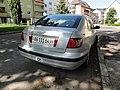 Hyundai Elantra Swiss Edition hi re.JPG