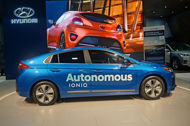 File:Hyundai Ioniq Autonomous WAS 2017 1762.jpg