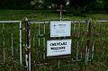 Iłowiec - cmentarz wojenny.jpg