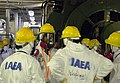 IAEA fact-finding team (02810460).jpg