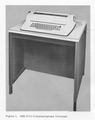 IBM 2741 Communication Terminal.tif