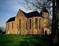 ID40306 Zeerijp Jacobuskerk NL 003.jpg