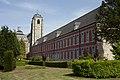 ID56085-PEX-0001-02 Estinnes Abbaye de Bonne-Espérance PM 63890.jpg