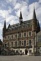 ID8431 Geraardsbergen stadhuis PM 02759.jpg