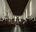 ID91034-CLT-0035-02 Foy-Notre-Dame Eglise Notre-Dame de Foy PM 35471.jpg