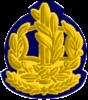 IDF RASAB Yam-2.png