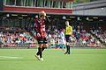 IF Brommapojkarna-Malmö FF - 2014-07-06 17-39-33 (7267).jpg