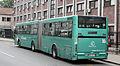 IK-206 Lasta Beograd1.jpg
