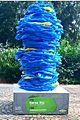 IKEA Statue Engelsgarten Wuppertal Borsa Blu.jpg