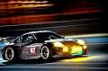 IMSA Performance Porsche at night.jpg