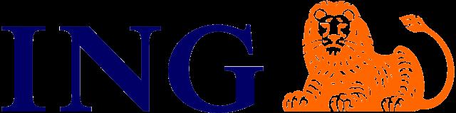 https://upload.wikimedia.org/wikipedia/commons/thumb/4/4b/ING_logo.png/640px-ING_logo.png