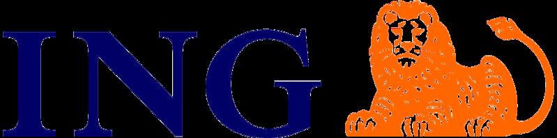 Bestand:ING logo.png